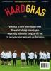 <b>Tijdschrift  Hard Gras</b>,Hard Gras 111- December 2016