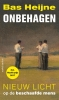 Bas  Heijne,Onbehagen (updated)