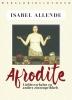 Isabel  Allende,Afrodite