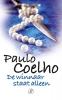 <b>Paulo  Coelho</b>,De winnaar staat alleen