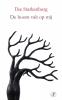 <b>Ilse  Starkenburg</b>,De boom valt op mij