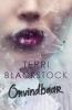 <b>Terri  Blackstock</b>,Onvindbaar