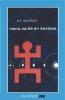 A. F.  Marfeld,Mens, aarde en kosmos 1