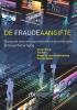 <b>Gerard  Blonk, Ton  Haen, Bregje De Lannoy-Walenkamp, Piet Van Gelder</b>,De fraudeaangifte