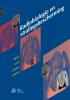 ,Radiobiologie en stralingsbescherming