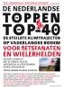 <b>Pieter  Cramer, Huug  Schipper</b>,De Nederlandse toppen top-40