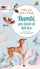 <b>Felix  Salten</b>,Bambi, een leven in het bos