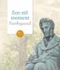 ,<b>Een stil moment: Kierkegaard</b>