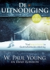 <b>Robison  Young, Brad  Robison</b>,De uitnodiging (werkboek)