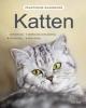 Hannelore  Grimm,Katten