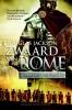 <b>Douglas  Jackson</b>,Valerius Verrens Zwaard van Rome