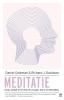 <b>Daniël  Goleman, Richard  Davidson</b>,Meditatie
