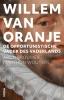 <b>Aron  Brouwer, Marthijn  Wouters</b>,Willem van Oranje