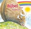 <b>Marianne Busser &amp; Ron Schr&ouml;der</b>,Bijbel voor kinderen