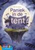 <b>Anke  Kranendonk</b>,Paniek in de tent