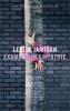 <b>Leslie  Jamison</b>,Examens in empathie