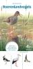 Vogelbescherming Nederland,Minigids Boerenlandvogels