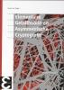 <b>B.M.M. de Weger</b>,Elementaire getaltheorie en asymmetrische cryptografie