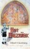 <b>Gilbert  Creutzberg</b>,Het mozaïek