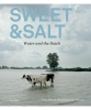 <b>Tracy  Metz,  Maartje van den  Heuvel</b>,Sweet & salt