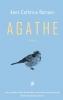 Anne Cathrine  Bomann,Agathe