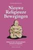 I.  Hexham,Zakwoordenboek Nieuwe Religieuze Bewegingen
