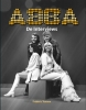 <b>Fr&eacute;d&eacute;ric  Tonnon</b>,ABBA