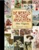 Peter  Cuijpers,De Wereld in Oude Ansichten (handelseditie)