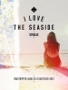 Alexandra  Gossink, Geert-Jan  Middelkoop, Dim  Rooker,I Love the Seaside Spanje