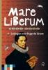 <b>Mare Liberum 1609-2009</b>,lezingen over Hugo de Groot