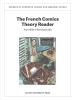 ,Studies in European Comics and Graphic Novels The French comics theory reader