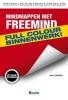 Hans  Lenderink,Basiscursus Mini-basiscursus mindmapping met Freemind