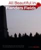<b>Annemie  Reyntjens</b>,All beautiful in flanders fields