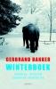 Gerbrand Bakker,Winterboek