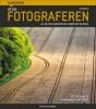 Pieter  Dhaeze, Johan  van de Watering,Handboek Beter fotograferen: Alles over compositie, standpunt en meer, 3e editie