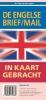 <b>Dr. Piet van der Voort</b>,De Engelse brief in kaart gebracht