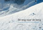 Frank  Husslage,De weg naar de berg