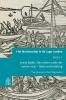 <b>Theo  Janssen, Ann  Marynissen</b>,Studies op het gebied van de cultuur der Nederlanden Het Narrenschip in de Lage Landen