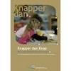 <b>, I. de Clercq,</b>,Knapper dan Knap