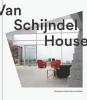Natascha  Drabbe, Hans van Heeswijk, Arjen  Oosterman,Van Schijndel House + Film
