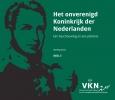 <b>Remieg  Aerts</b>,Het onverenigd Koninkrijk der Nederlanden + cd rom