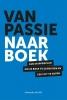 <b>Hanneke de Wit</b>,Van passie naar boek