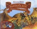 Geronimo  Stilton,Fantasia Box