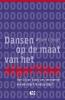 <b>Willem  Gooijer</b>,Dansen op de maat van het algoritme