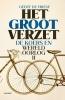 Geert De Vriese,Het groot verzet