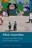 Liza Nell, JanRath,Ethnic Amsterdam