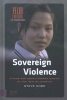 Steve  Chloe,Film Culture in Transition Sovereign Violence
