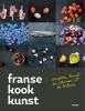 Norbert  van Hoof, Margriet  Weenink,Franse kookkunst