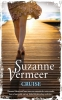 Suzanne  Vermeer,Cruise