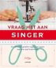 <b>Hilde  Smeesters</b>,Vraag het aan Singer